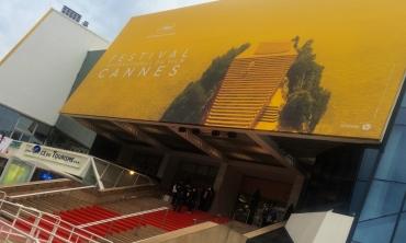 Cannes 2016 nel segno di Ken Loach: trionfano etica, amore e solidarietà