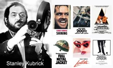 Stanley Kubrick e i suoi sogni nel cassetto: i film mai realizzati