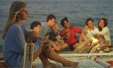 Estati al mare: storia delle commedie balneari italiane, al cinema