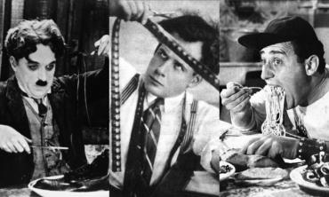 Cibo e Cinema: viaggio all'interno di un sodalizio indissolubile