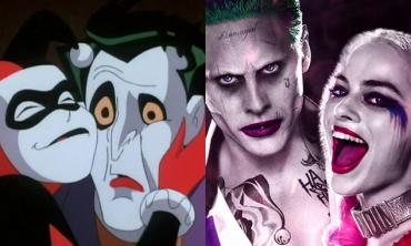 Harley Quinn: l'assurdità di una fidanzata per Joker