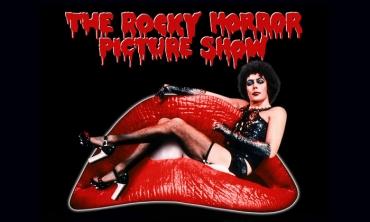 The Rocky Horror Picture Show: bocconcini curiosi su attori e personaggi da assaporare sotto l'ombrellone. Parte 2