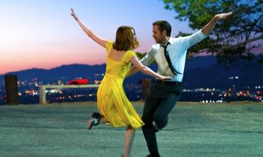 Venezia 73: film in concorso e fuori concorso