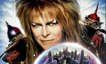 30 anni di Labyrinth: da flop a cult