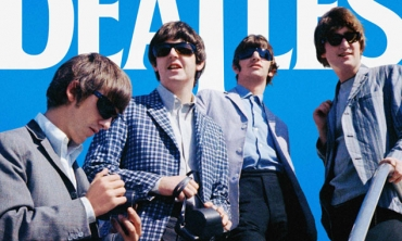 The Beatles – Eight days a week
