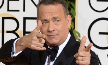 Tom Hanks a Roma: la carriera, l'imitazione di Clint Eastwood e lo sfogo su Trump