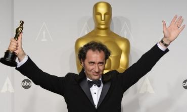 """Paolo Sorrentino: il regista """"in più"""" -  Un viaggio tra decadenze e solitudini umane"""