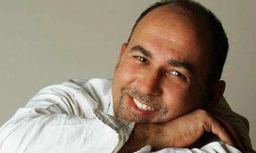 """""""Rosso Istanbul"""": Ferzan Ozpetek racconta il suo ultimo film"""