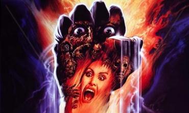 Non solo Romero: i sequel made in Italy di Zombi