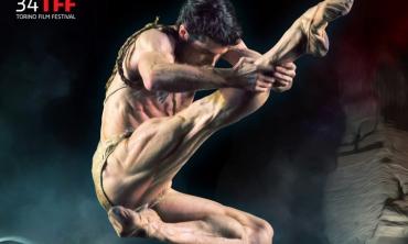 Torino Film Festival: Roberto Bolle e l'Arte della Danza