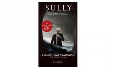 Sully (Libro)