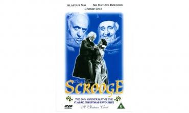 Lo Schiavo dell'oro - 1951 (DVD - Edizione UK)