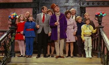 Dalla carta stampata al grande schermo: tutti i film ispirati ai romanzi di Roald Dahl