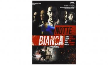 Notte bianca (DVD)