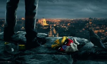 Conosciamo la Redazione: la Top Five 2016 secondo l'esperto di Cinema Horror, Francesco Lomuscio