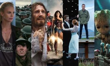 L'anno che verrà: i film più attesi del 2017
