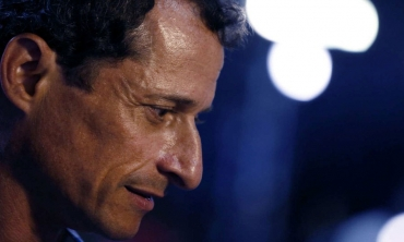 Weiner: l'incredibile storia di Anthony Weiner e le 'pene' del sexting americano