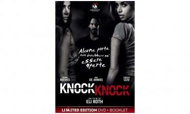 Knock Knoc (DVD)