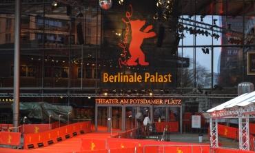 """Appunti di viaggio – """"Festivaleggiando"""" in quel di Berlino"""