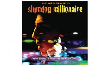 The Millionaire (Colonna Sonora)