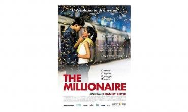 The Millionaire (DVD)