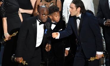 Diretta Oscar 2017: L'anno delle conferme e delle smentite