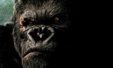 Scimmione a chi? - Ottantaquattro anni di discendenti cinematografici di King Kong