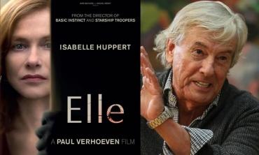 Paul Verhoeven e il tanto enigmatico quanto inquietante