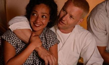 I coniugi 'Loving' tra amore e razzismo