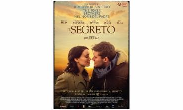 Il segreto (libro)