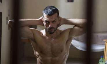 Claudio Amendola centra il bersaglio con: Il Permesso - 48 ore fuori