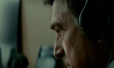 'La meccanica delle ombre', uno spy thriller dal tocco francese