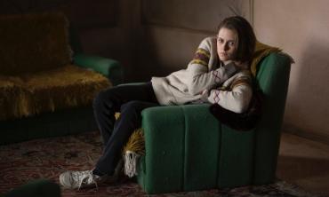 Personal Shopper e il pesante fardello di Kristen Stewart