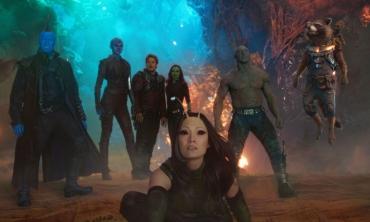 Guardiani della Galassia - Vol 2