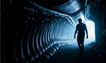 Alien: Covenant. Il nuovo che ci riporta indietro.