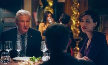 The Dinner, l'ingarbugliata cena di Richard Gere & Co.