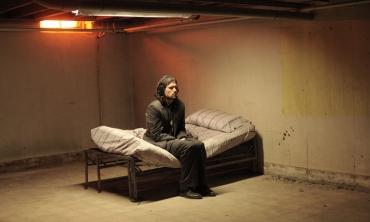 Alcolista: thriller, horror e drammi del gomito alzato