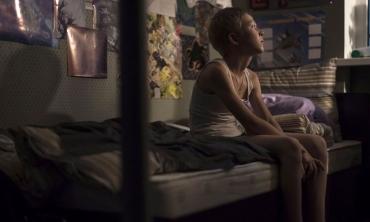 """Cannes 2017: Loveless, ovvero i """"senza amore"""" del nuovo 'Leviatano' di Andrey Zvyagintsev"""