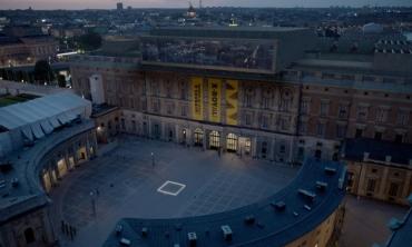 Cannes 2017: The Square, il nuovo raggelante cul-de-sac di Ruben Ostlund