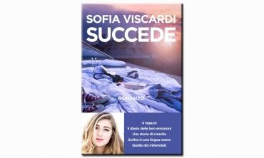 Succede (Libro)