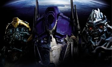 Il mondo dei robot: viaggio nella serie Transformers
