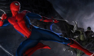 Spider-Man: Homecoming. L'Arrampicamuri torna alle origini