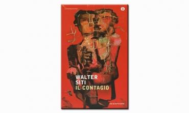 Il contagio (Libro)