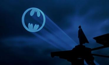 Il destino di un cavaliere... oscuro: Batman sullo schermo