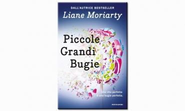 Big Little Lies - SerieTV (libro)