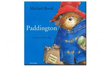 Paddington (libro)