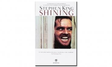 Shining (libro)