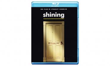 Shining (Blu-ray)