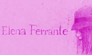 La 'febbre' Ferrante sbarca al cinema