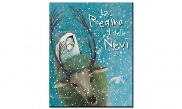 Frozen (libro)